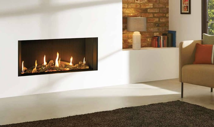 Fireplaces19.jpg