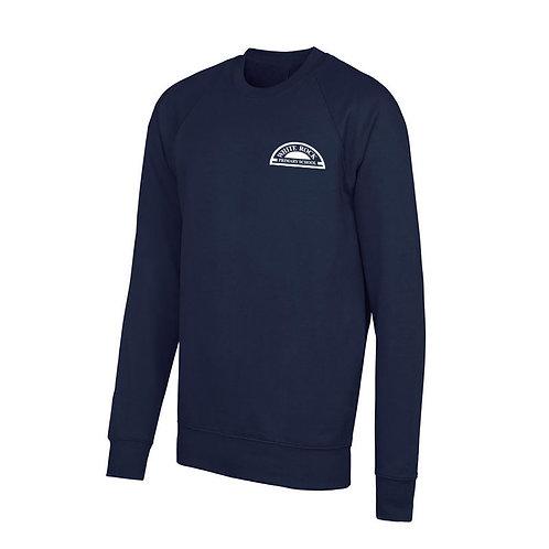 White Rock Primary Sweatshirt