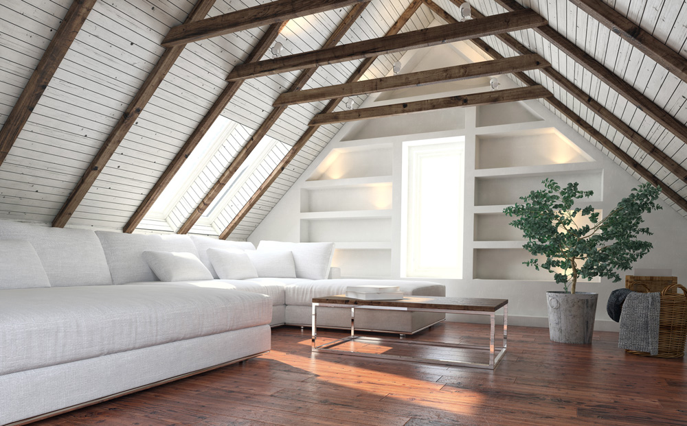 loft conversions in plymouth