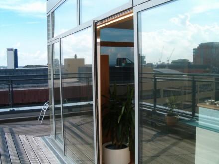 residential glass tinting.jpg