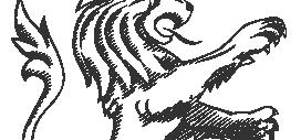 Les-Joint-Lion.png