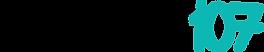Schoolwear107_Logo_NEW.png