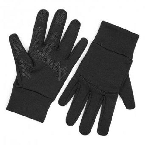 Ten Tors - Windproof Gloves