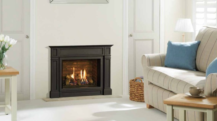 Fireplaces26.jpg
