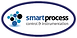 Smart Process supplier