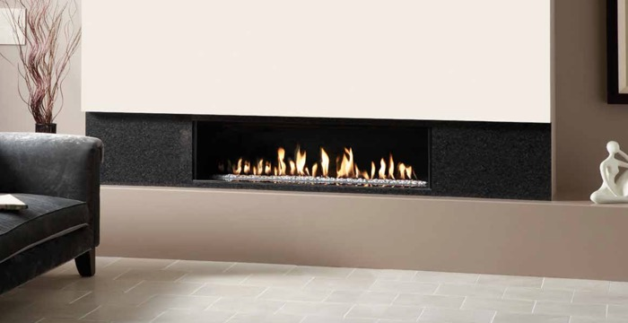 Fireplaces04.jpg