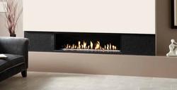 Fireplaces04.jpg