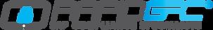 Rapid-GRC-Logo-2020.png