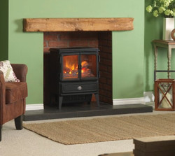 Electric fires and fireplaces22.jpg