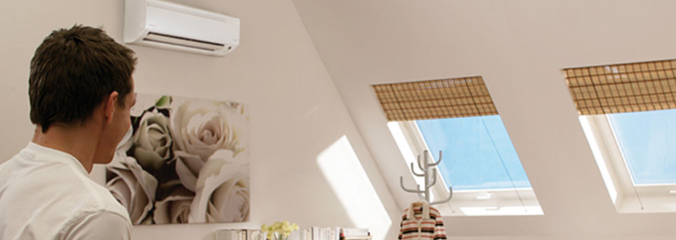 Home Air Conditioning Dorset