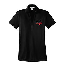 Womens-Polo-Front.jpg
