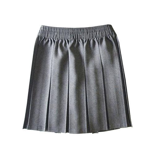 White Rock Primary Skirt