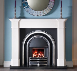 Gasfires and fireplaces02.jpg