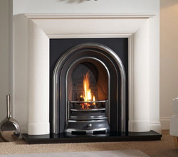 Gasfires and fireplaces04.jpg