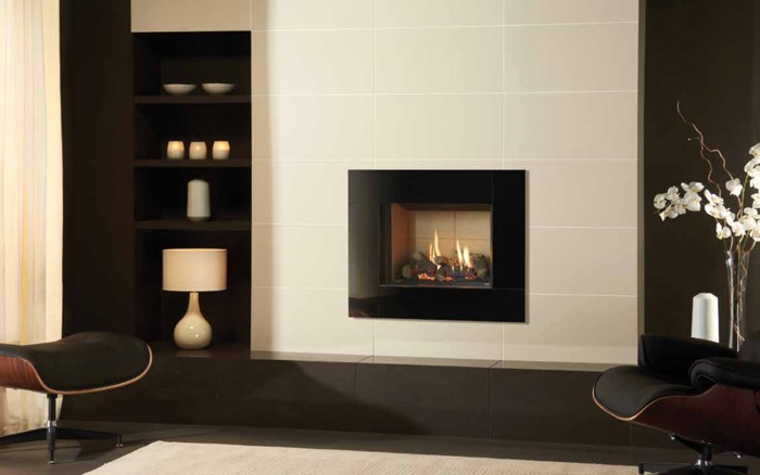 Fireplaces25.jpg