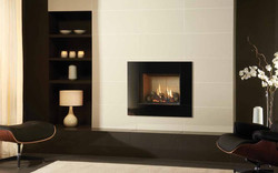 Fireplaces25.jpg