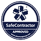 SafeContractor-Accreditation-Sticker-CS6