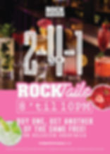 Rock-Garden_2-4-1-Cocktail-Poster_8-10_A
