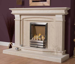 Gasfires and fireplaces18.jpg