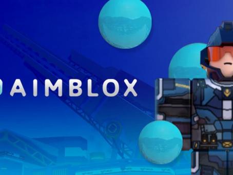 Roblox Aimblox Codes (July 2021)
