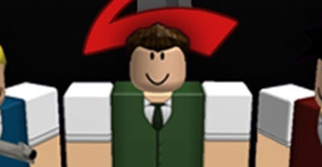 Roblox Murder Mystery 2 Codes (July 2021)