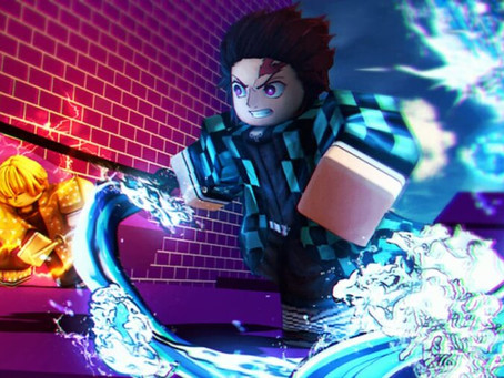 Roblox Anime Run Codes (June 2021)