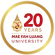 20th MFU_ For Social Media.png