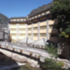Col·legi_Sagrada_Família_Andorra_photowa