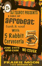 Afrobeat-Party-lr11-17copy.jpg