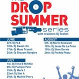 The Drop Summer Series.jpg