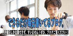DSC_05681.jpg