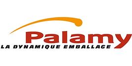PALAMY.png