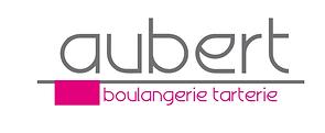 aubert-1.png