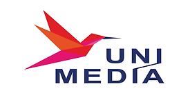 unimedia.png