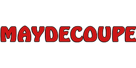 MAYDECOUPE.png