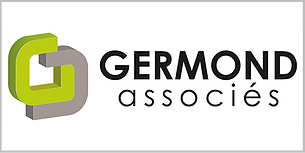 GERMOND-ASSOCIES.png