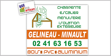 GELINEAUMINAULT.png