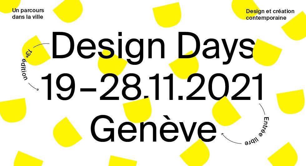 LN_DesignDays2021_Web_BannerWeb_Desktop_980x530.jpg
