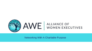 Alliance of Women Executives