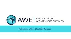 Alliance of Women Executives
