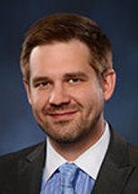 Steven Fetzner