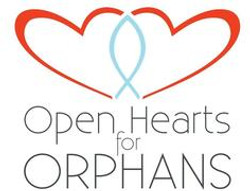 Open Hearts for Orphans