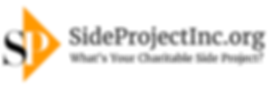 Side Project Inc. is a nonprofit incubator