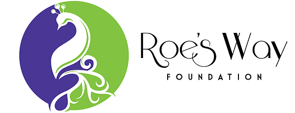 Roe's Way Foundation