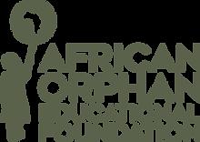 AOEF-Logo_Final_Green.png