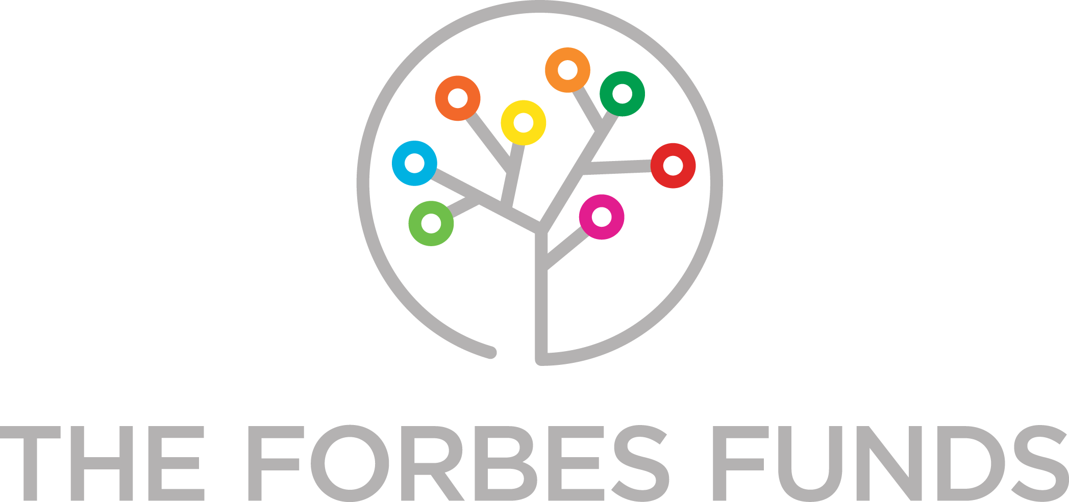 Forbes Fund Organizations - Free Consult