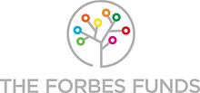 TFF-Logo-FINAL-COLOR-v (web).png