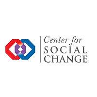 Center-For-Social-Change-Logo-Two-Parrot