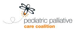 Pediatric Palliative Care Coalition