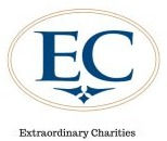 Extraordinary Charities - Free Consult